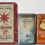 微糖缶コーヒーを簡単にやめる方法