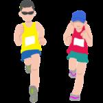 ビルドアップ走 初心者が速く走れるようになれる最強の練習方法!