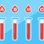 成分献血のメリットデメリットについて!自分に合った献血見つけましょう