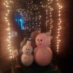 上川のアイスパビリオンは年中極寒体験できる強烈な観光地!