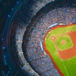 野球のチケットでいい席を簡単にゲットする方法!おすすめの席は?