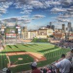 野球観戦で座席の種類たくさんあるけど、どこがおすすめ?