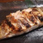 祐一郎商店 旭川本店で生にしん焼き食べてきた感想を紹介!