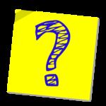 初めての献血で必要なものは?本人確認のための身分証明書?