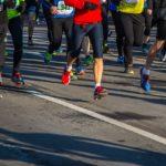 北海道マラソンの制限時間をクリアするにはキロ何分ペース?